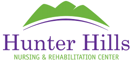 Hunter Hills Nursing and Rehabilitation Center